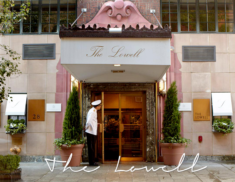 The-Lowell-Hotel_01