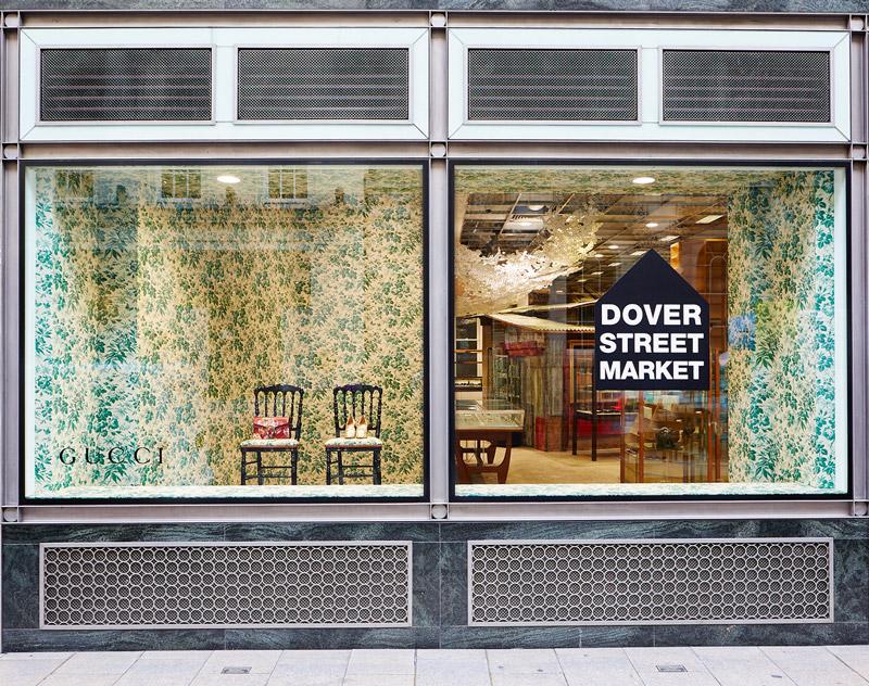 dover-street-market_001
