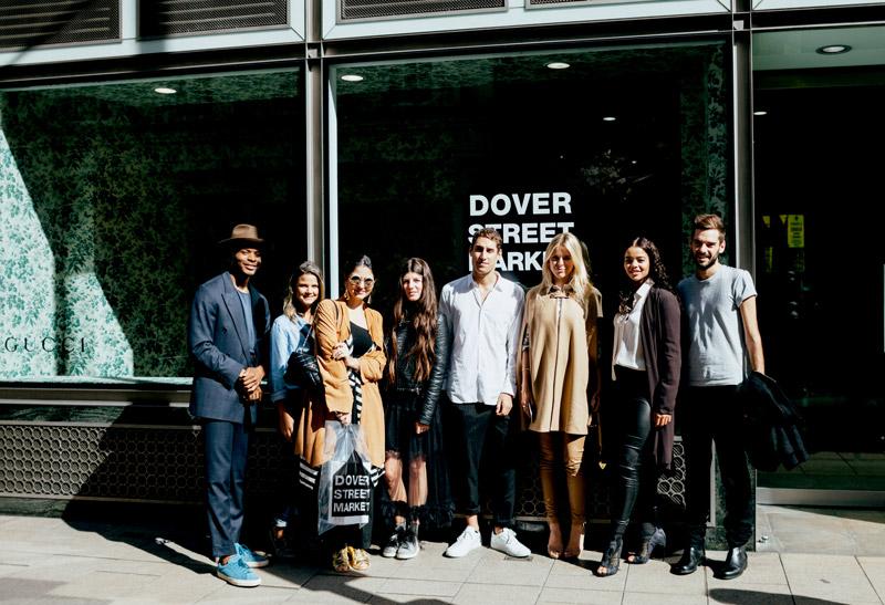 dover-street-market_004