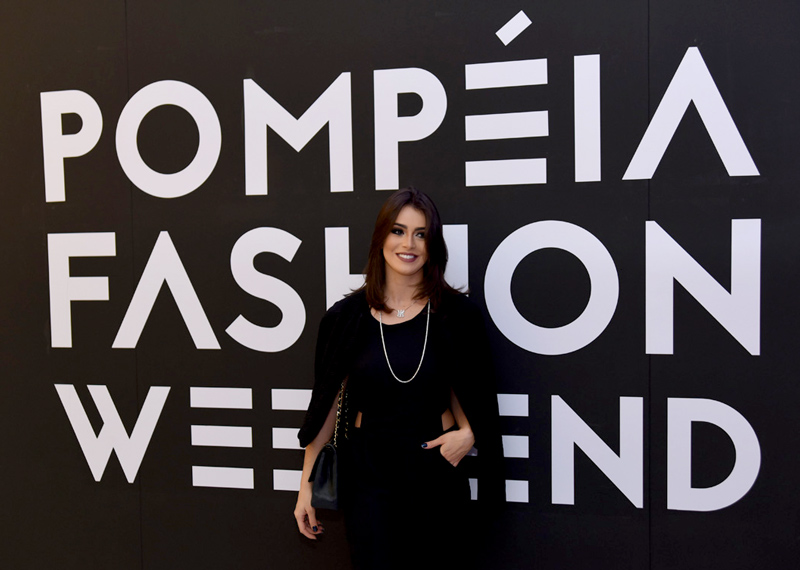 pompeia_fashion_weekend_01