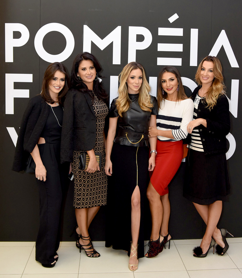 pompeia_fashion_weekend_03