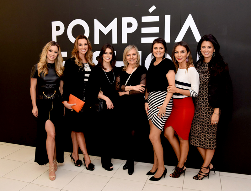 pompeia_fashion_weekend_05