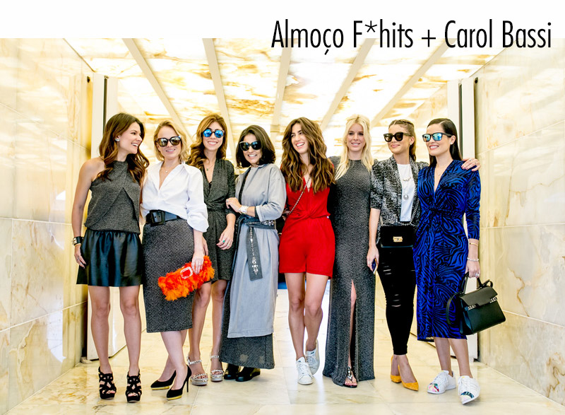 almoco_carolbassi_01