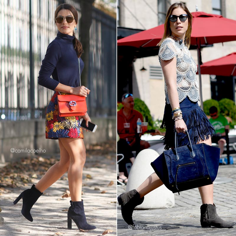 looks_fhits_02