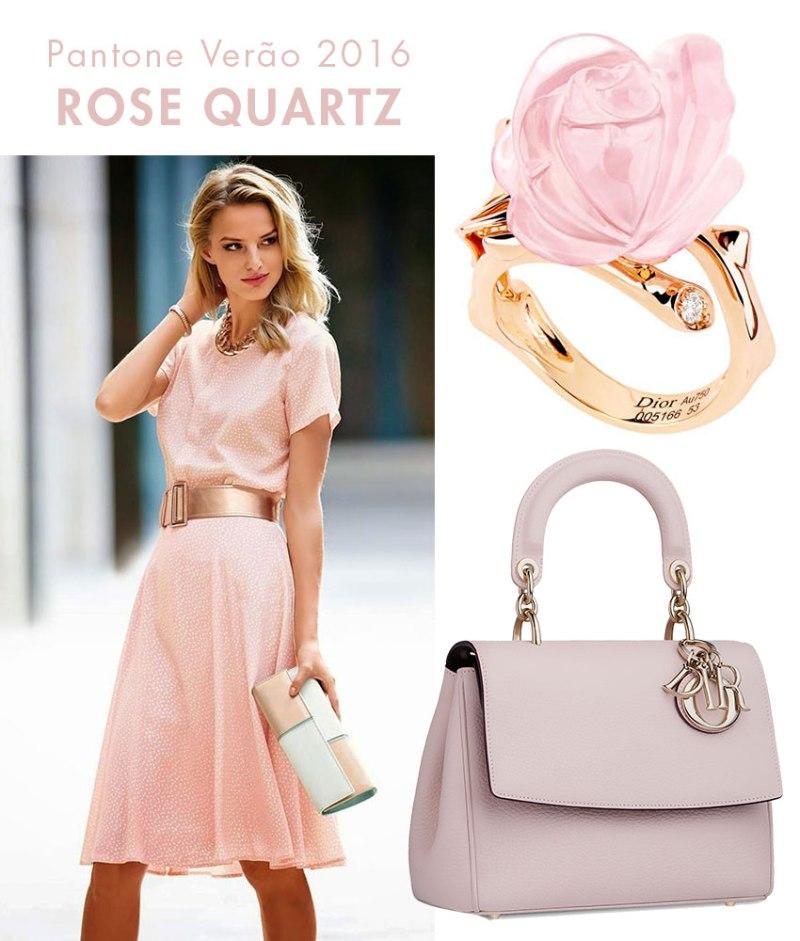 rose_quartz_01