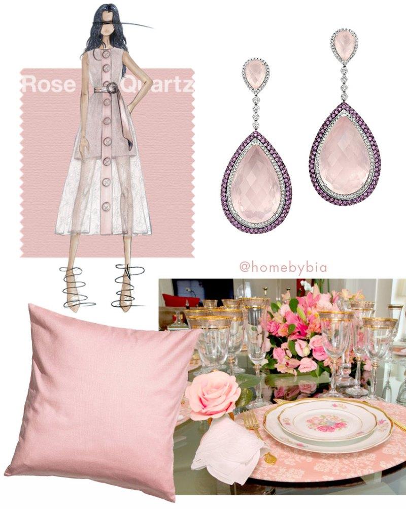 rose_quartz_02