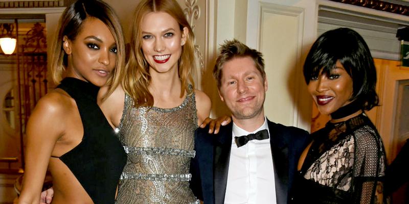 British-Fashion-Awards_01