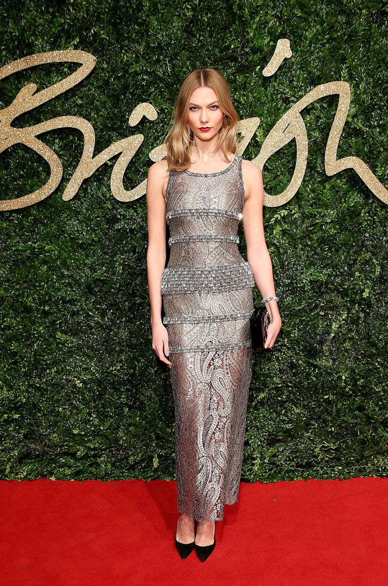 British-Fashion-Awards_06