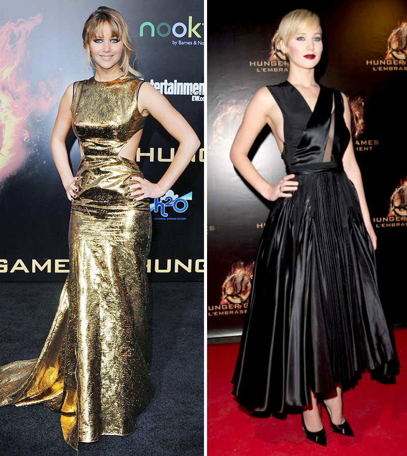 Get-the-style_Jennifer-Lawrence_03