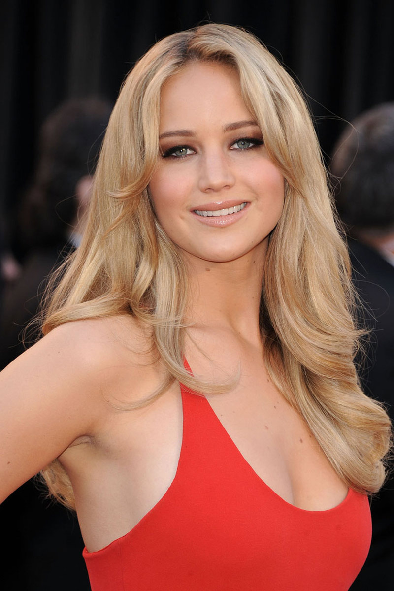 Get-the-style_Jennifer-Lawrence_05