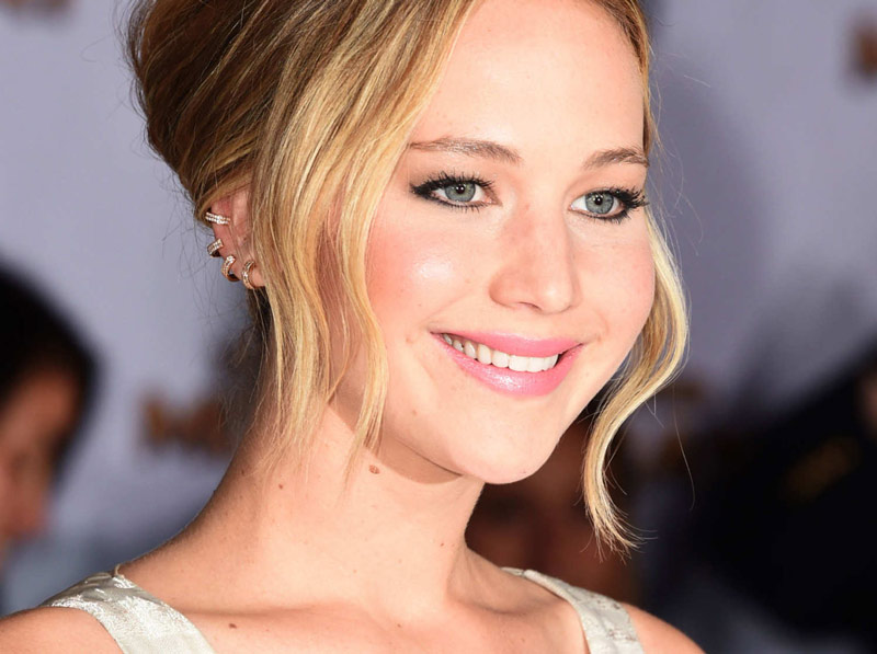 Get-the-style_Jennifer-Lawrence_06