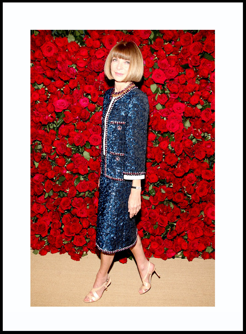 Get-the-style_anna-wintour_02