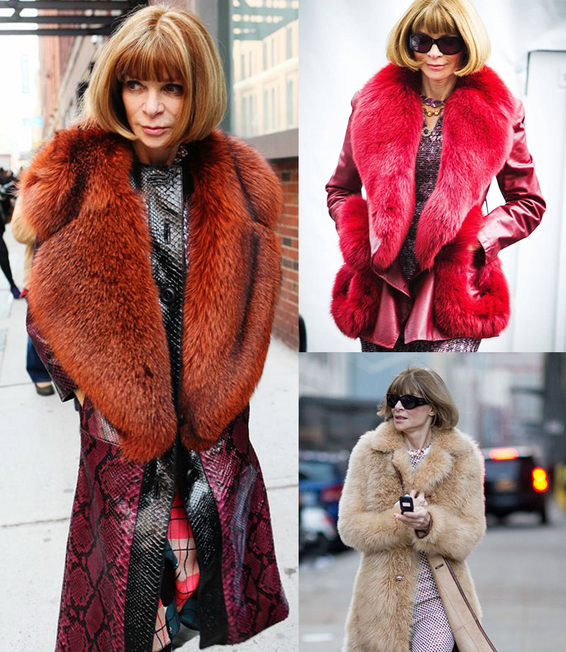 Get-the-style_anna-wintour_05
