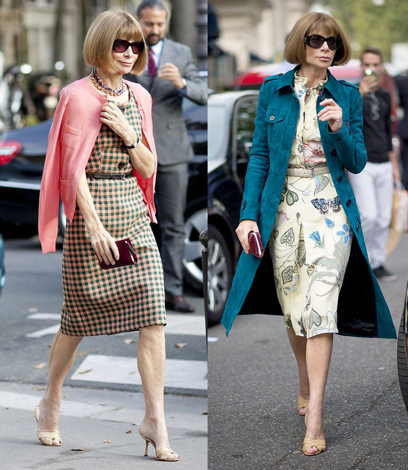 Get-the-style_anna-wintour_06