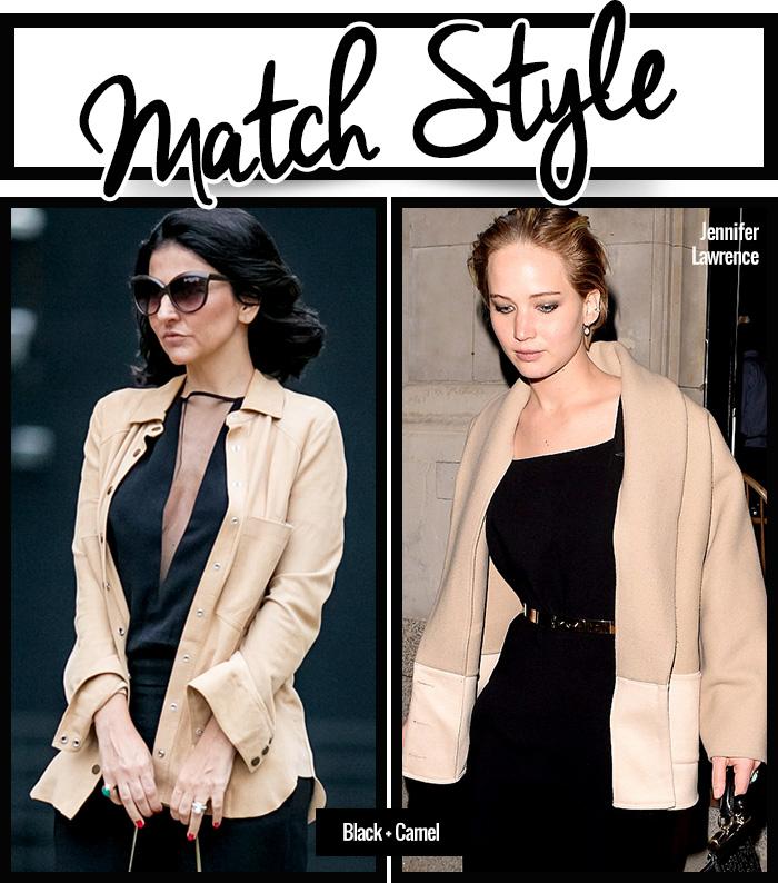 match-style_01