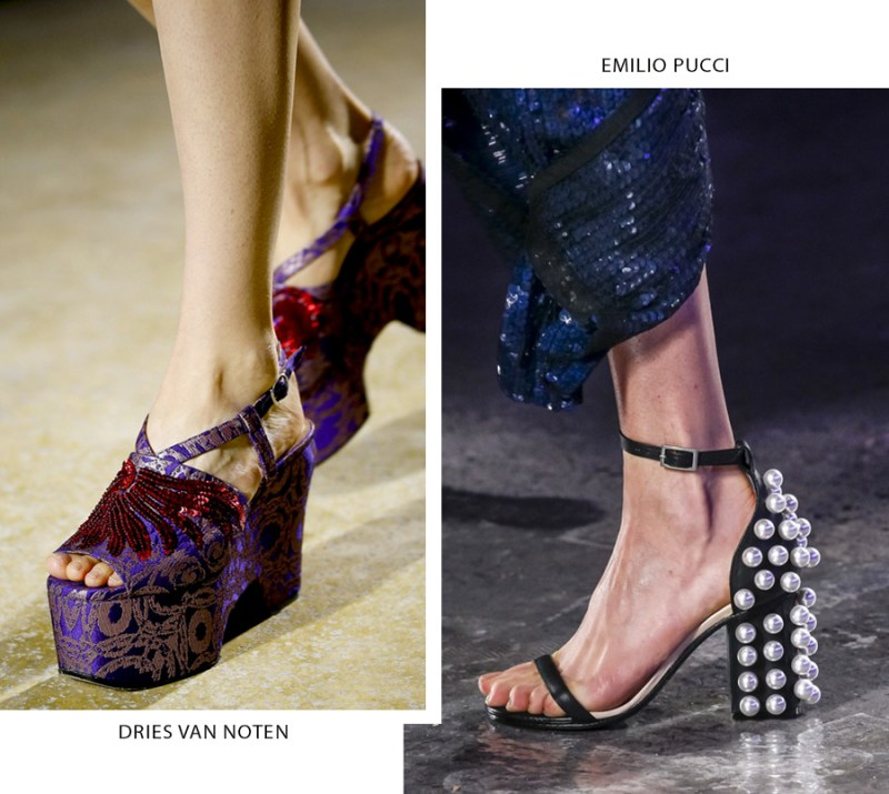 trend-shoes_01
