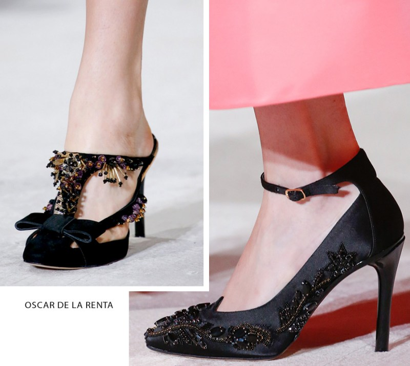 trend-shoes_05