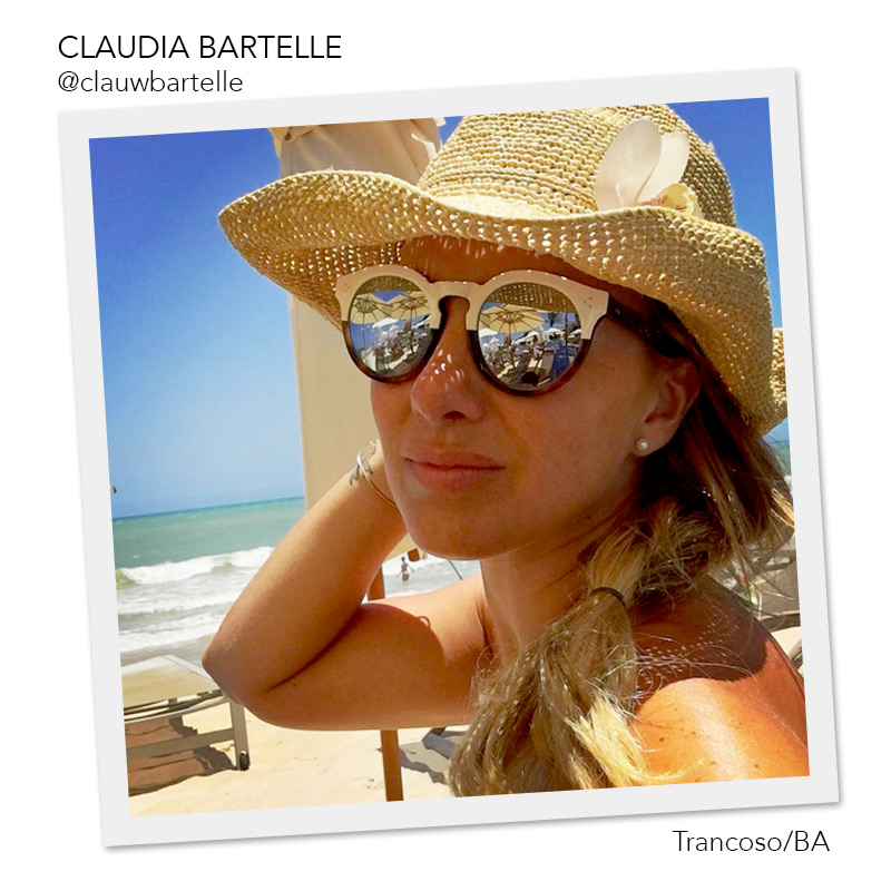 03_vacation_claudia-bartelle