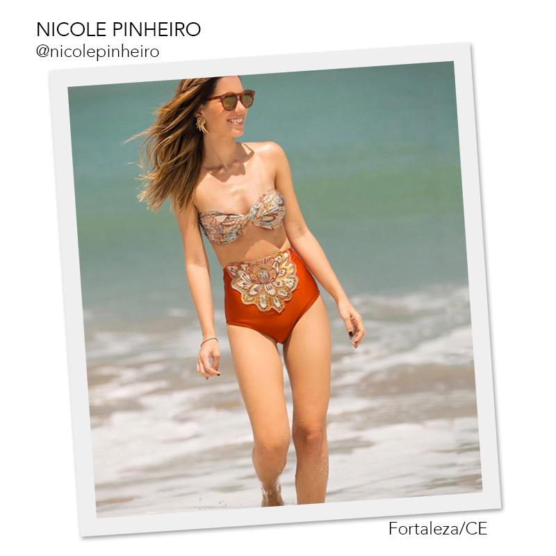 07_vacation_nicolepinheiro