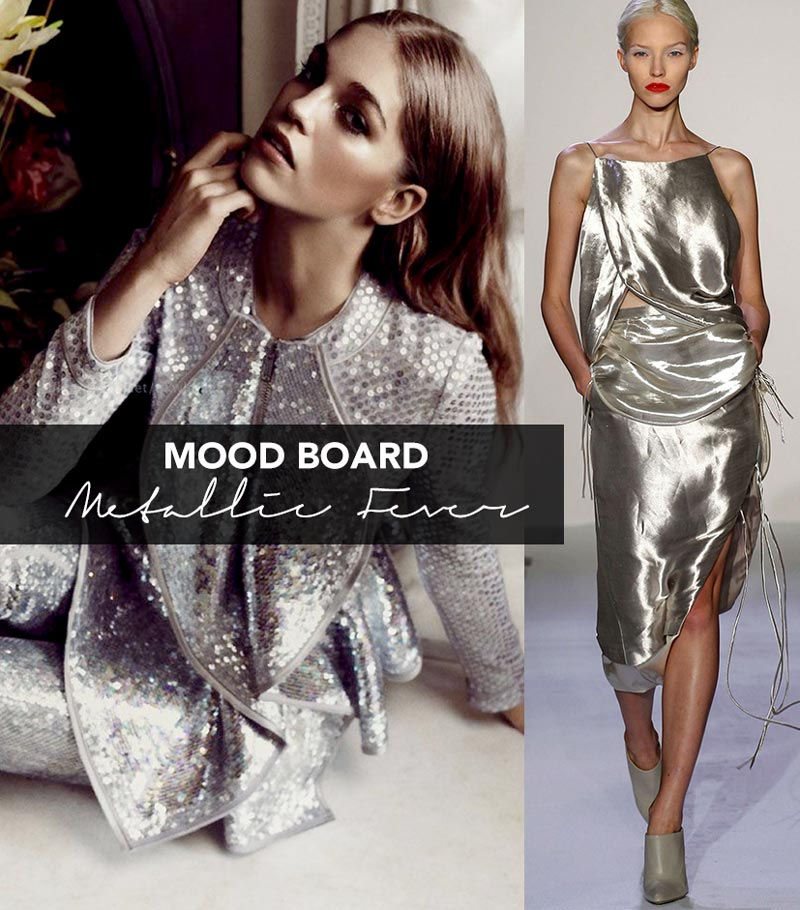 Mood-Board_Metallic-Fever_01