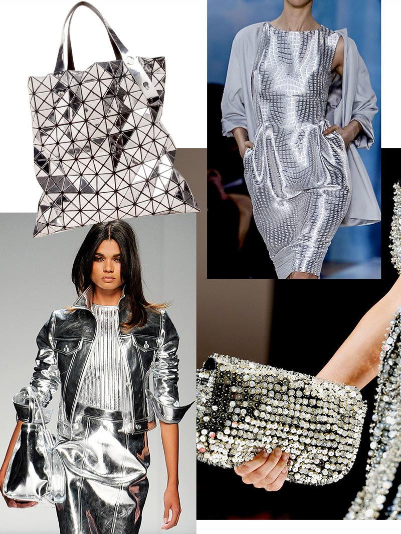 Mood-Board_Metallic-Fever_04