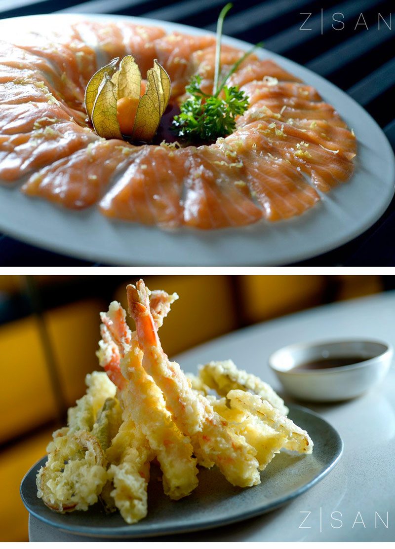 restaurante_zsan_05