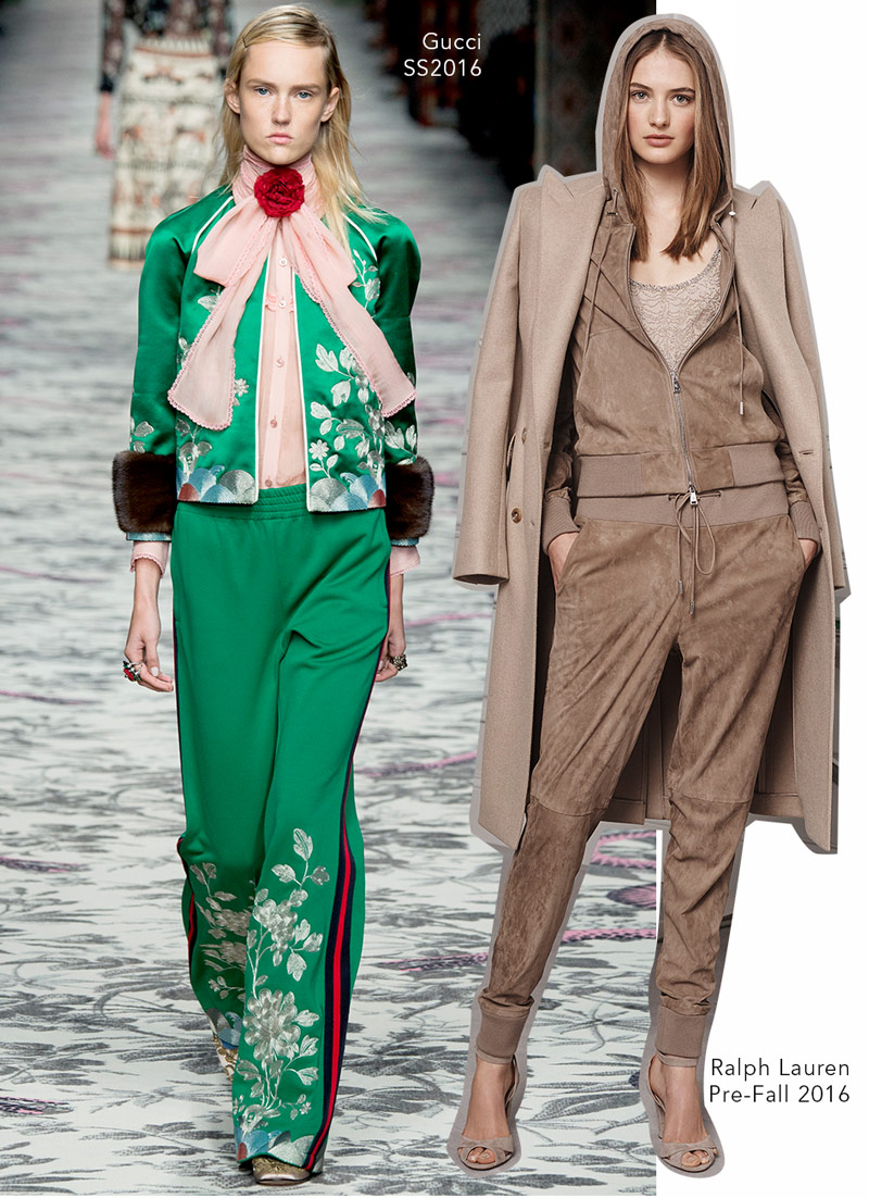 trend_sportwear_02
