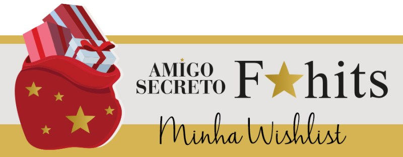 wishlist_amigo_secreto_fhits_01