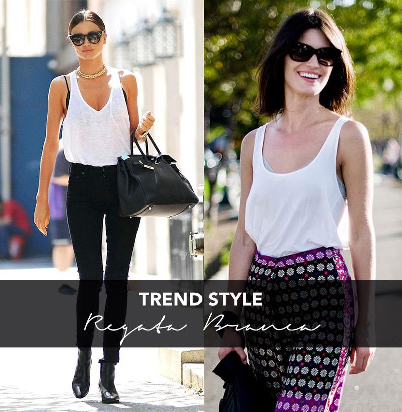 trend-style_regata_branca_01
