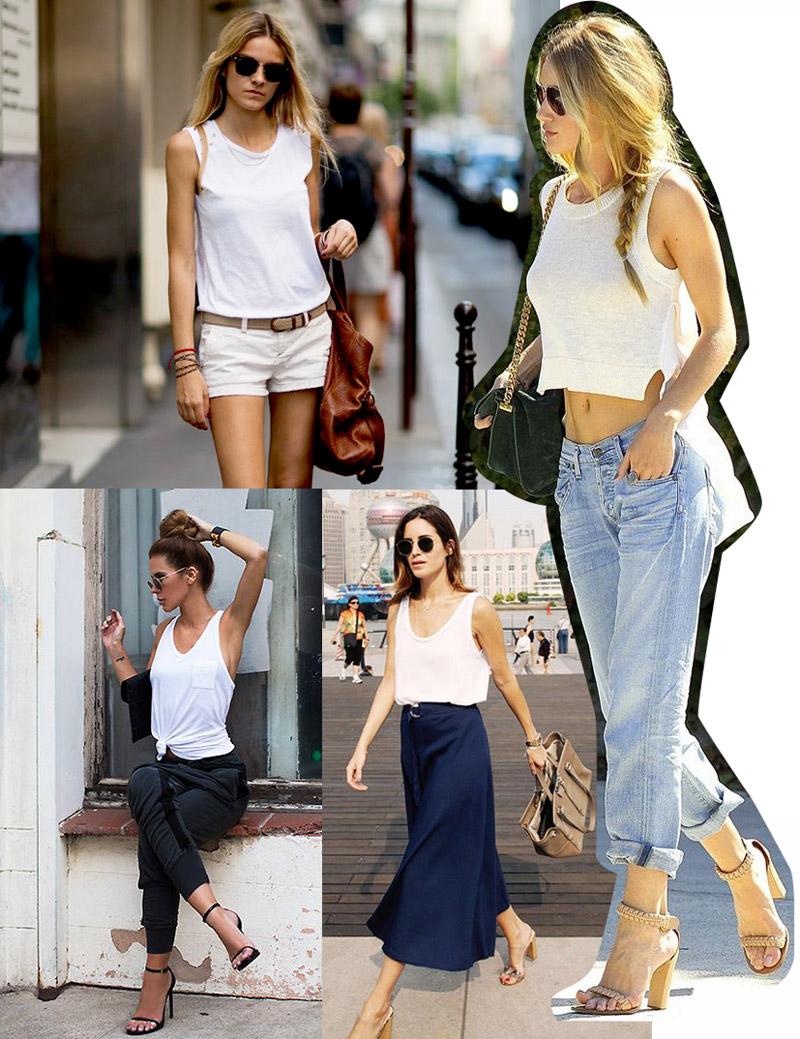 trend-style_regata_branca_02