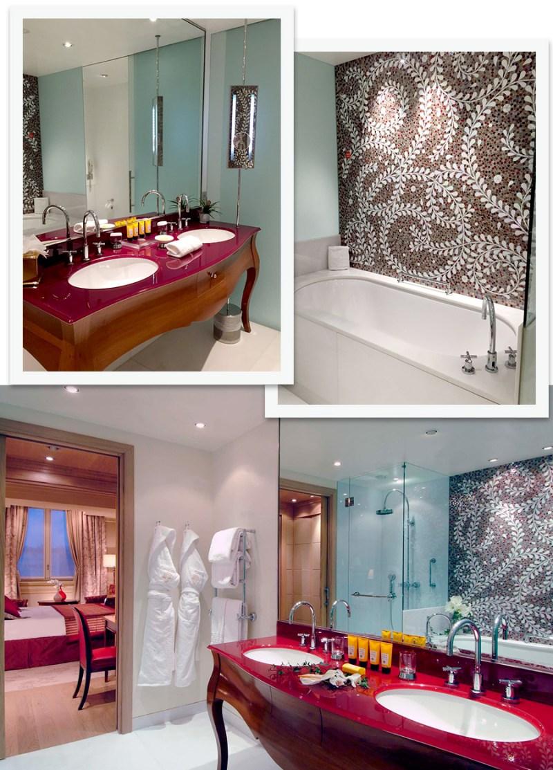 hotel-principe-di-savoia_08