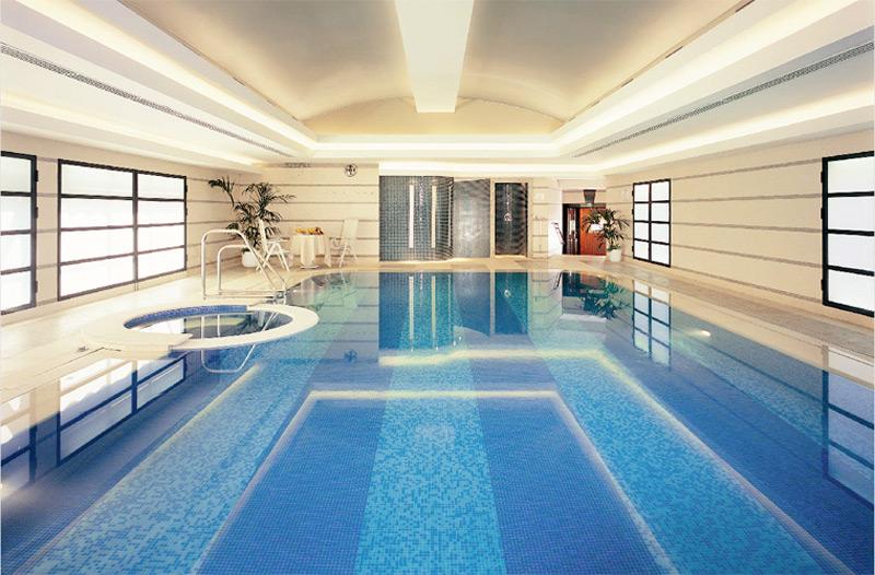 hotel-principe-di-savoia_09