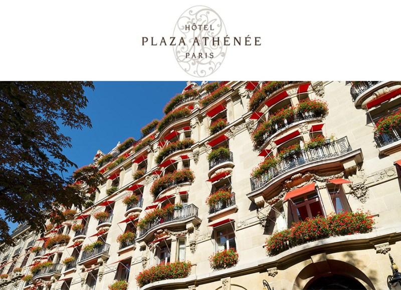 Hotel-Athenee_01