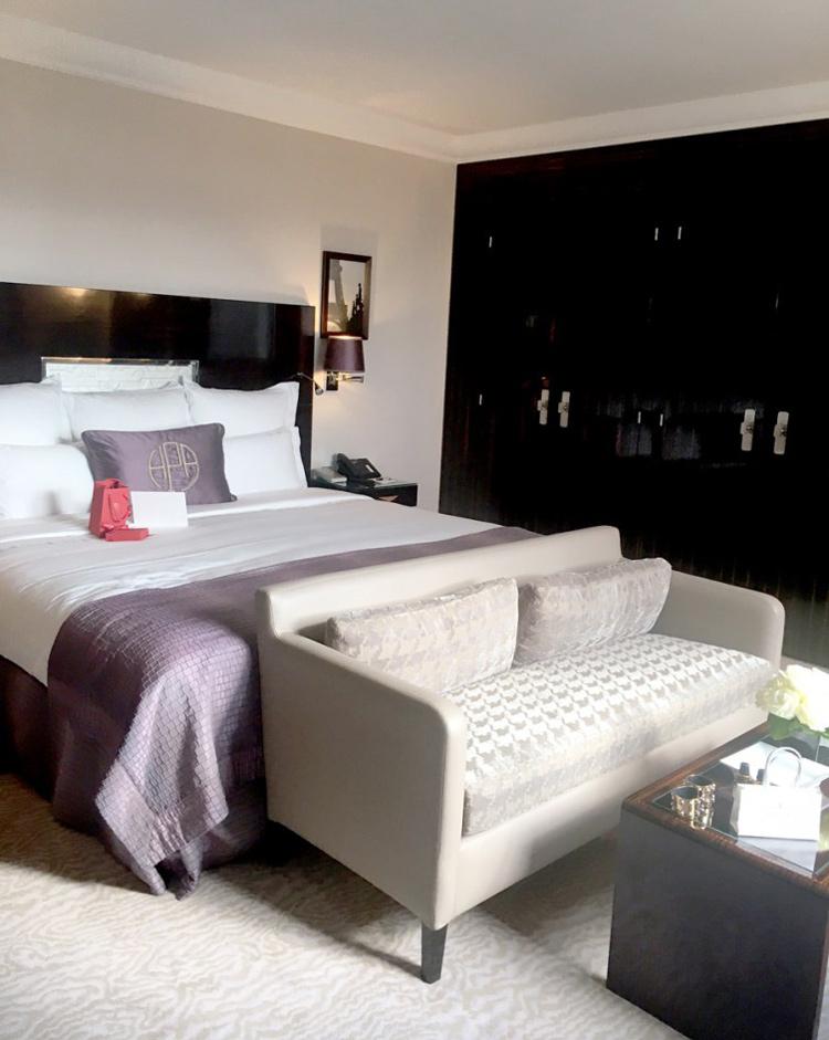 Hotel-Athenee_12