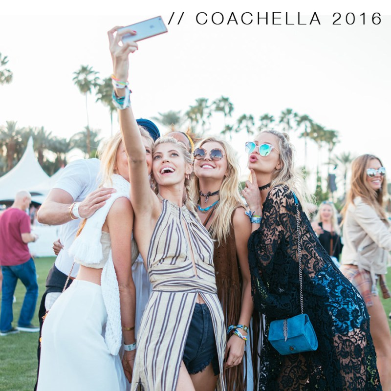 looks_coachella_01