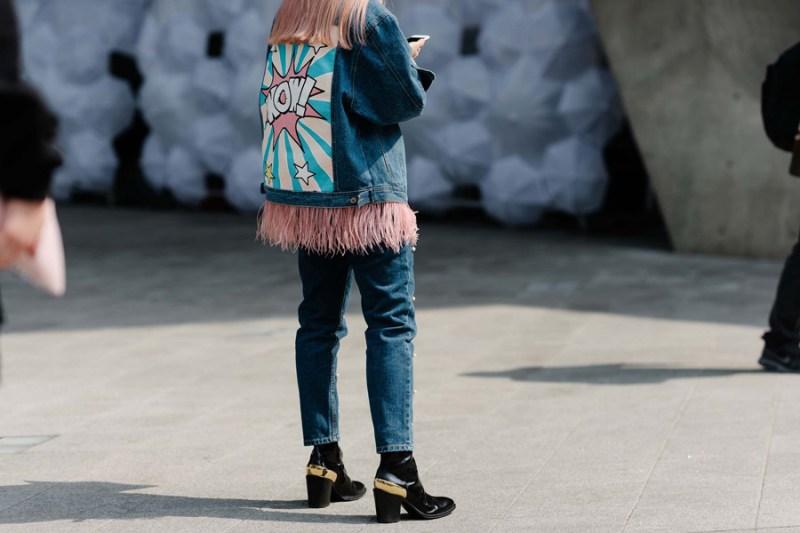 o-novo-jeans_06