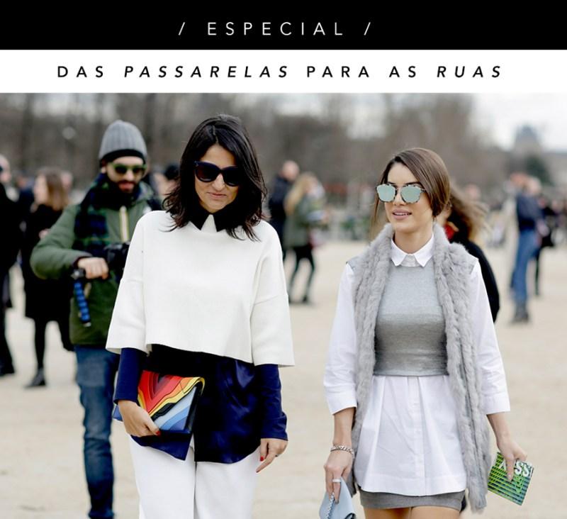 especial_das-passarelas-para-as-ruas_01