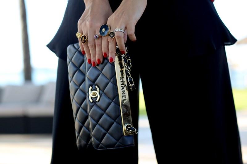 alice_fashion_day_02