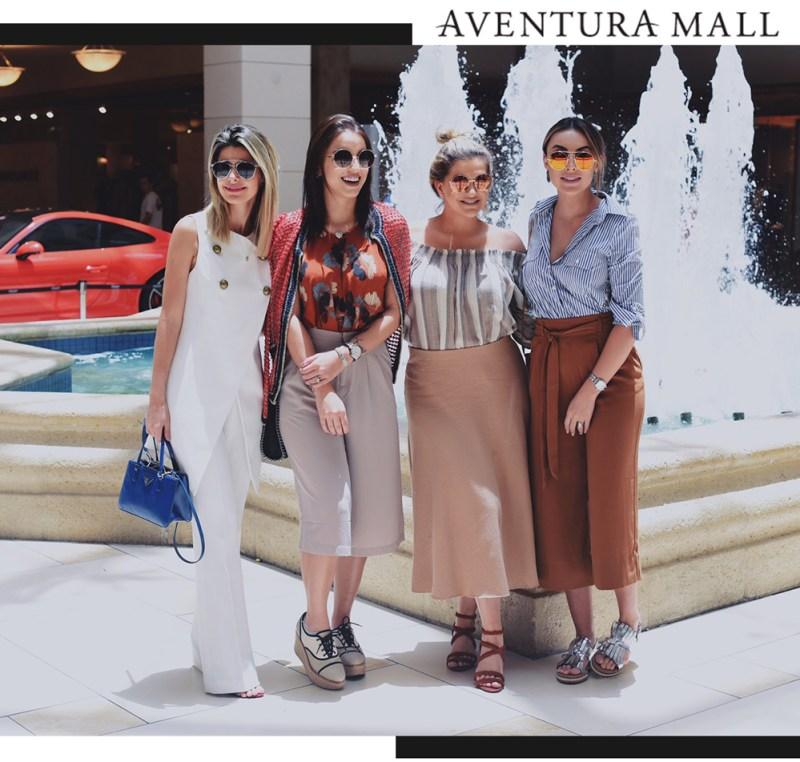 aventura-mall_01