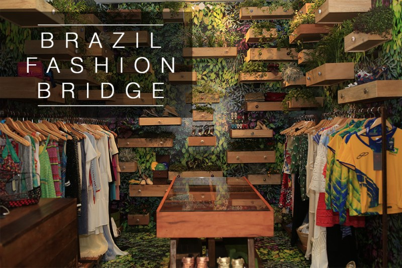 Brazil-Fashion-Bridge_01