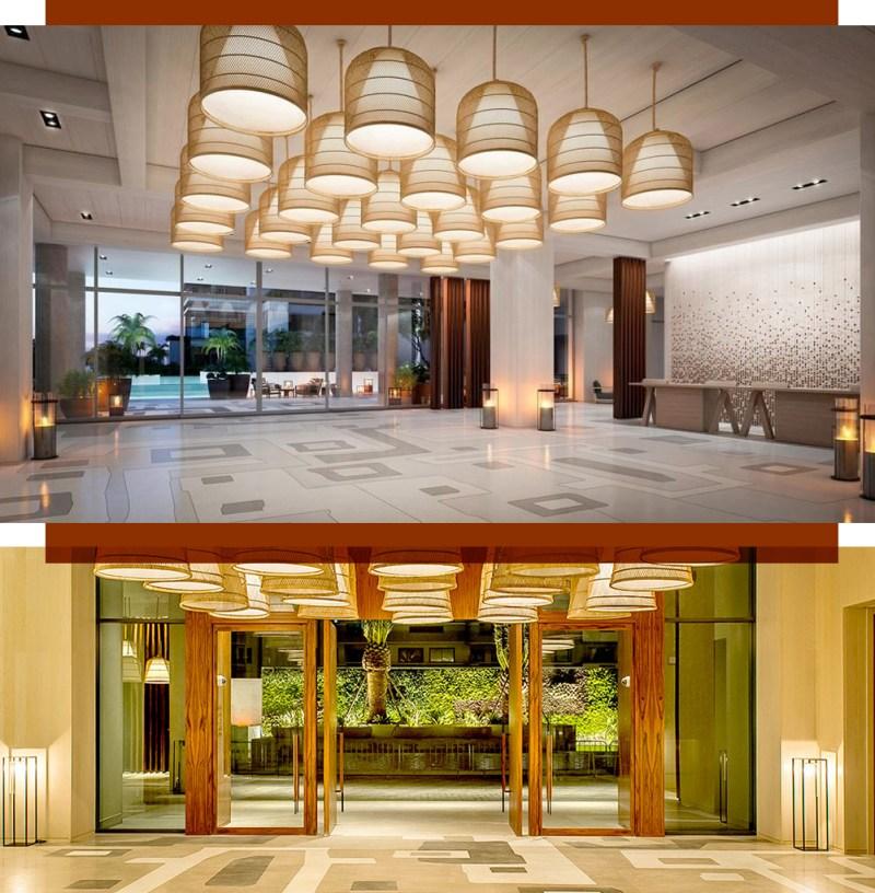 hotel_grand_hyatt_02