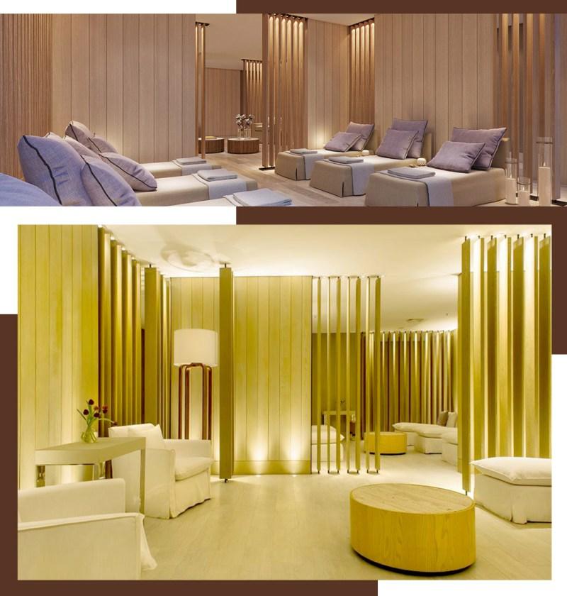 hotel_grand_hyatt_06