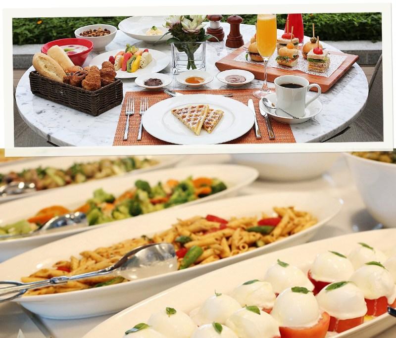 restaurantes_grandhyatt_03