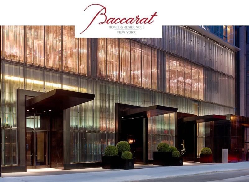 baccarat_01