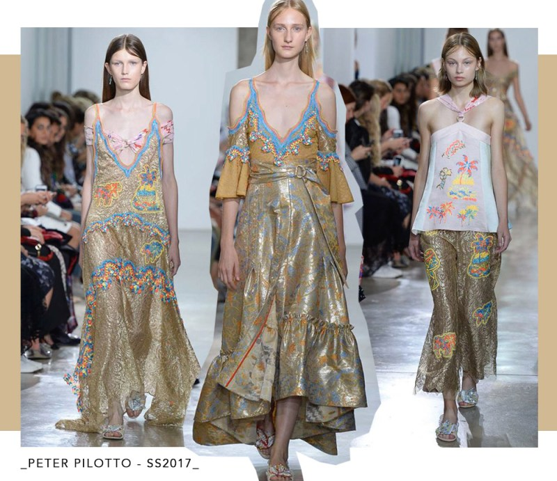 post_semana_de_moda_20_09_peter_pilotto