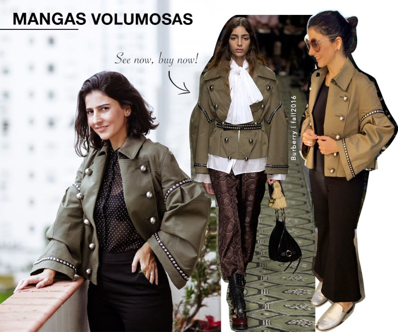 mangas-volumosas_01