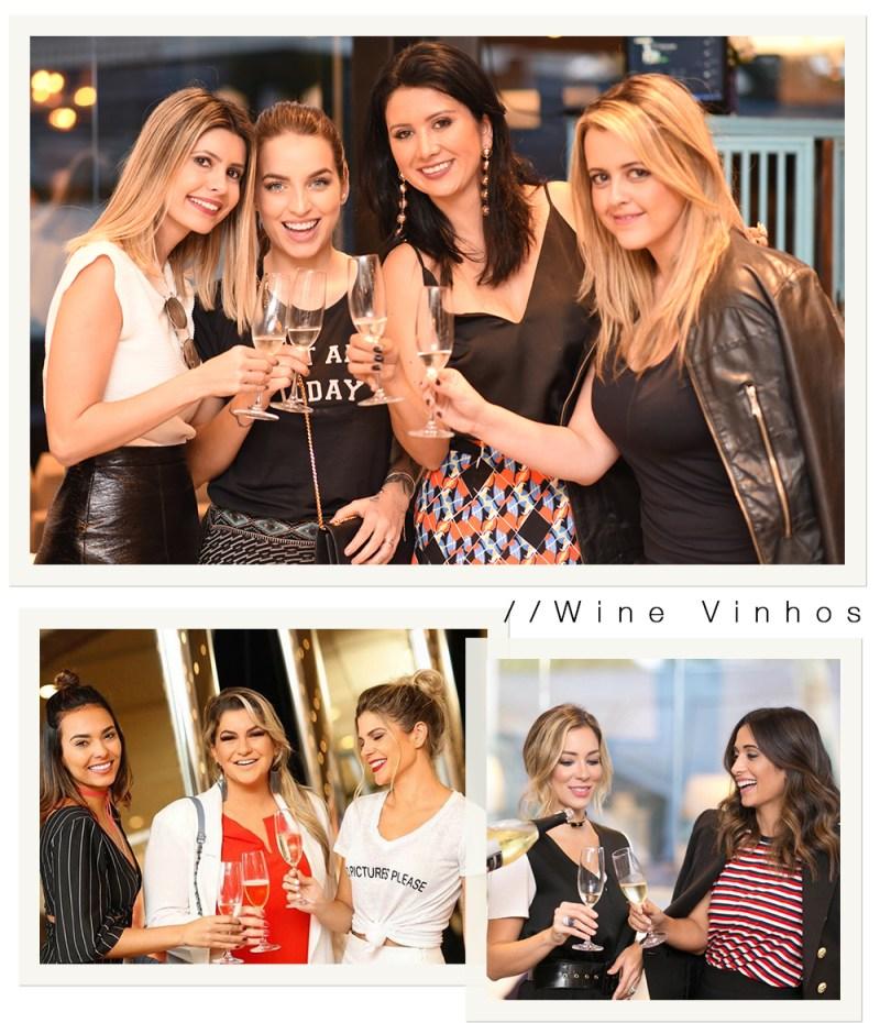 winevinhos_01