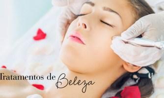 tratamentos-de-beleza_destaque