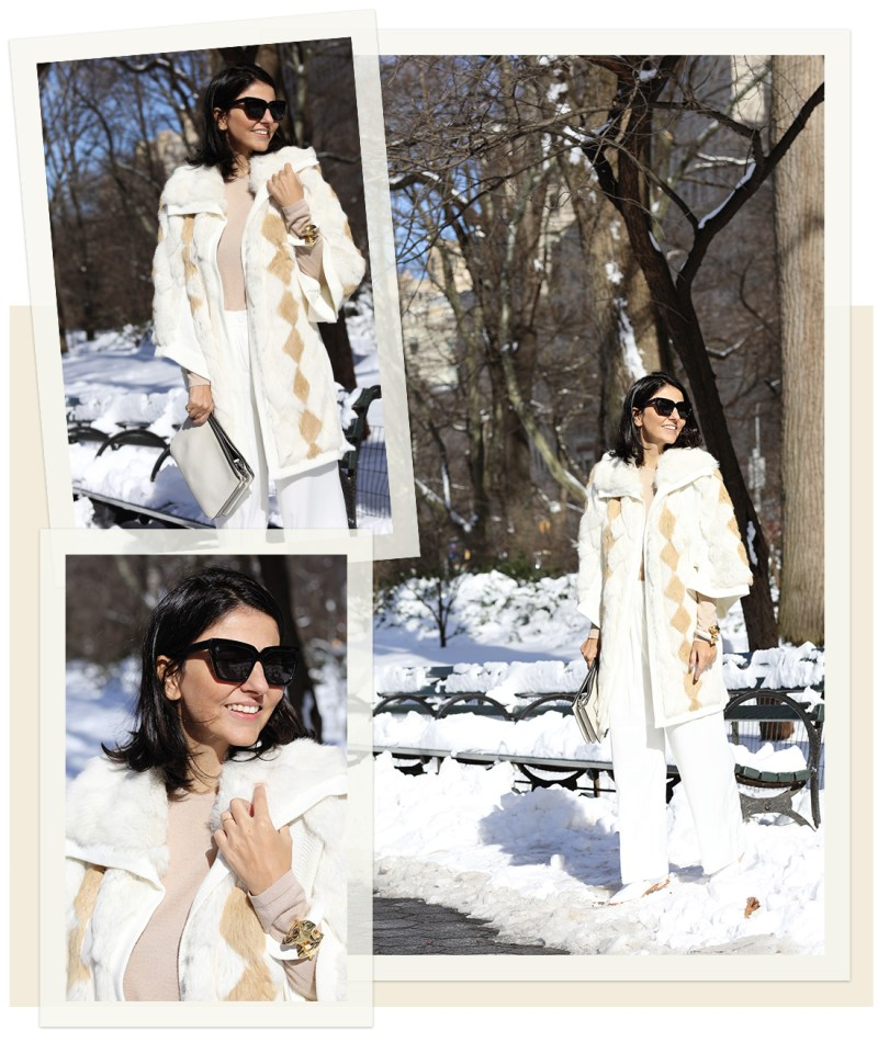 Look off white+nude_01
