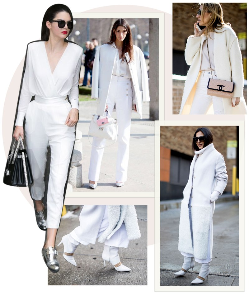 alice_look_all-white_02